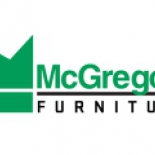 McGregors+Furniture+CO%2C+Fort+Dodge%2C+Iowa image