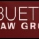 Buettner+Law+Group%2C+Minneapolis%2C+Minnesota image