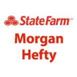 +Morgan+Hefty+-+State+Farm+Insurance+Agent%2C+Auburn%2C+Indiana image