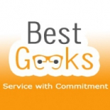 BestGeeksOnsite+-+Computer+Repair+Services%2C+Rockville%2C+Maryland image