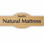 Austin+Natural+Mattress%2C+Austin%2C+Texas image