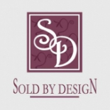 Sold+By+Design+Home+Staging%2C+Riverton%2C+Utah image