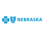 Blue+Cross+and+Blue+Shield+of+Nebraska+%28Omaha%29%2C+Omaha%2C+Nebraska image