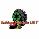 Rubber+Mulch+Is+US.+LLC%2C+Spotsylvania%2C+Virginia image