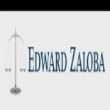 Zaloba+Edward%2C+Forest+Hills%2C+New+York image
