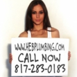 Heb+Plumbing+Sewer+%26+Drain+Cleaning%2C+Bedford%2C+Texas image