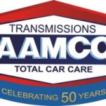 AAMCO+Transmissions%2C+Mcallen%2C+Texas image