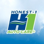 Honest+1+Auto+Care%2C+Minneapolis%2C+Minnesota image