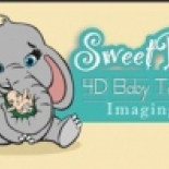Sweet+Pea+4D+Baby+To+Be+Imaging%2C+Studio+City%2C+California image