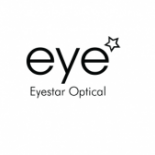 Eyestar+Optical+-+Buy+Prescription+Eye+and+Sunglasses+Online+Canada%2C+Richmond%2C+British+Columbia image