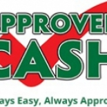 Approved+Cash+Advance%2C+Mobile%2C+Alabama image