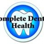 Complete+Dental+Health%2C+Coral+Springs%2C+Florida image