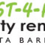 Just+4+Fun+Party+Rental%2C+Santa+Barbara%2C+California image