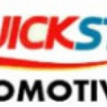 Quick+Stop+Automotive+LLC%2C+Decatur%2C+Georgia image