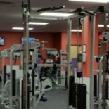 Legendary+Fitness+and+Performance+Training%2C+Pensacola%2C+Florida image