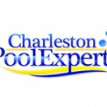 Charleston+Pool+Experts%2C+Mount+Pleasant%2C+South+Carolina image