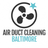 Air+Duct+Cleaning+Baltimore%2C+Baltimore%2C+Maryland image