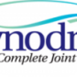 Synodrin+Complete+Joint+Rehab%2C+Robinson%2C+Illinois image