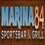 Marina+84+Sports+Bar+%26+Grill%2C+Fort+Lauderdale%2C+Florida image