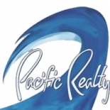 Pacific+Realty%2C+Imperial+Beach%2C+California image