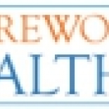 Shorewood+Elite+Healthcare%2C+Shorewood%2C+Illinois image