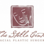 The+Stella+Center+for+Facial+Plastic+Surgery%2C+Seattle%2C+Washington image