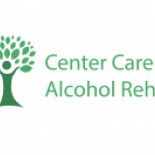 Center+Care+Alcohol+Rehab%2C+Santa+Ana%2C+California image