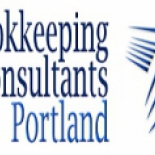 Bookkeeping+Consultants+Portland%2C+Portland%2C+Oregon image