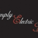 Simply+Electric+Fireplaces%2C+Oakville%2C+Ontario image