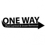 One+Way+Pest+Control+%26+Snow+Removal%2C+South+River%2C+New+Jersey image