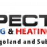 Aspect+Plumbing+%26+Heating%2C+Naperville%2C+Illinois image