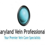 Maryland+Vein+Professionals%2C+Baltimore%2C+Maryland image
