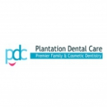 Plantation+Dental+Care%2C+Plantation%2C+Florida image