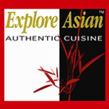 Explore+Asian%2C+Red+Bank%2C+New+Jersey image