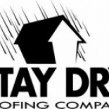 Stay+Dry+Roofing+Company%2C+Fullerton%2C+California image
