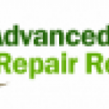 Advanced+Foundation+Repair+%26+Replacement%2C+Lake+Saint+Louis%2C+Missouri image