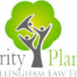 McKinney+Estate+Planning+Attorney%2C+Mckinney%2C+Texas image