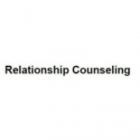 Relationship+Counseling%2C+San+Diego%2C+California image