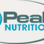 Peak+Nutrition+%E2%80%93+Health+and+Wellbeing+through+Innovation%2C+0 image
