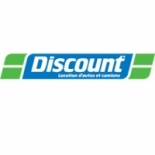 DISCOUNT+Car+and+Truck+Rentals%2C+Amos%2C+Quebec image