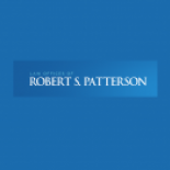 Law+Offices+of+Robert+S.+Patterson%2C+Santa+Barbara%2C+California image