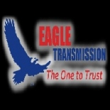 Eagle+Transmission+Houston%2C+Friendswood%2C+Texas image