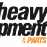 USA+Heavy+Equipment+%26+Parts%2C+Miami%2C+Florida image