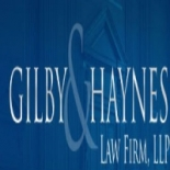Gilby+%26+Haynes+Law+Firm+LLP%2C+Overland+Park%2C+Kansas image