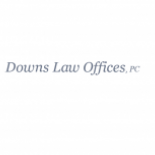 Downs+Law+Offices%2C+PC%2C+Chicago%2C+Illinois image