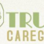 True+Caregiving%2C+Canoga+Park%2C+California image