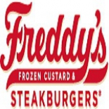 Freddy%27s+Frozen+Custard+%26+Steakburgers%2C+Euless%2C+Texas image