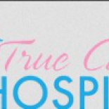 True+Care+Hospice%2C+Canoga+Park%2C+California image