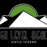 High+Level+Health%2C+Denver%2C+Colorado image