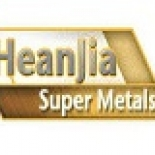 Heanjia+Super-Metals+Co.%2C+Ltd%2C+Seattle%2C+Washington image